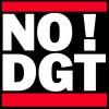 "Bargeman AKA B47 & Dj Cenz – ""No Diggity Mixtape"""