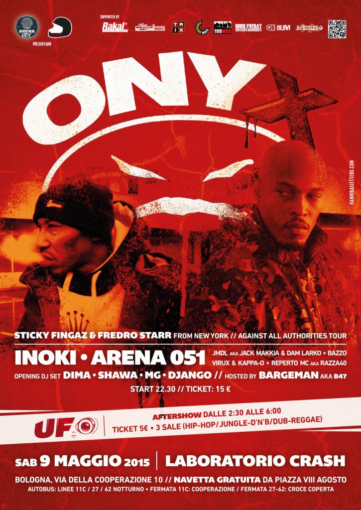 onyx_web