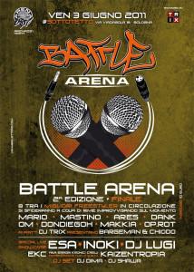 arena_3giu_flyer_fr