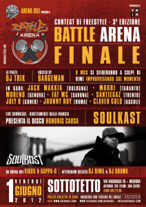battlefinale_flyer_WEB