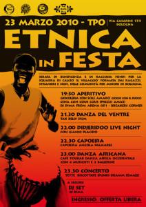 etnica_in_festa_A3