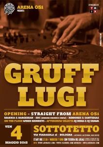 grufflugi_locandina_WEB