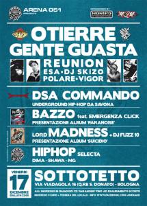 otr_reunion_flyer