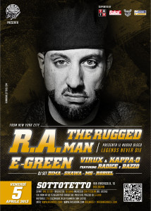 ratheruggedman_flyer