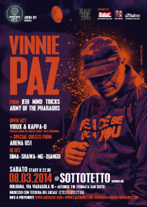 vinnie_paz_flyer_STAMPA