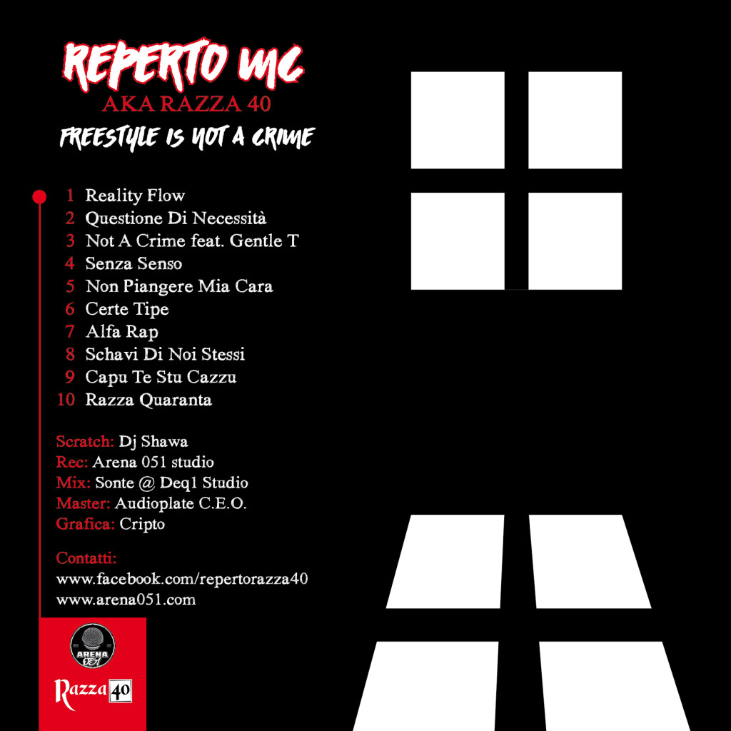 reperto cover2