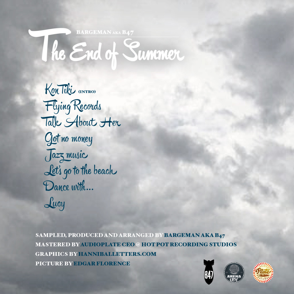 the_end_of_summer_cover-retro