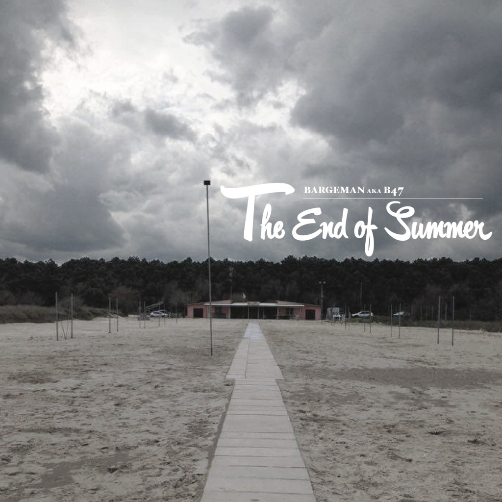 the_end_of_summer_cover_front