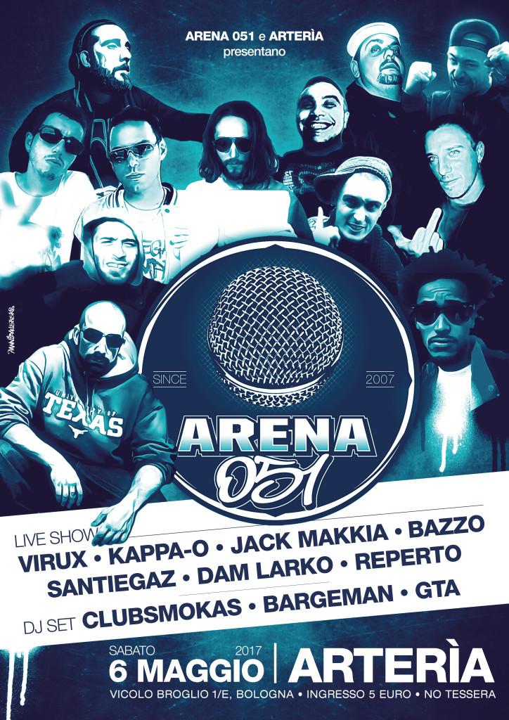 arena_arteria_6mag2017-01