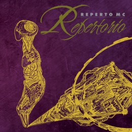 REPERTORIO – FREE DOWNLOAD!!!
