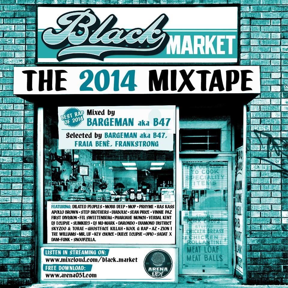 blackmarket_mixtape2014_cover