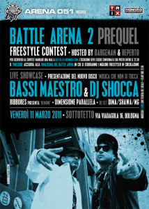 flyer_battlearena_fronte