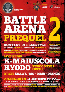 battlearena_prequel2_flyer