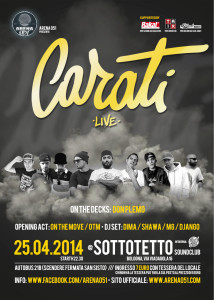 carati_flyer
