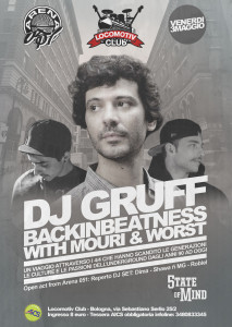gruff bologna flyer ridimensionato