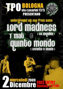 lordmadness_v