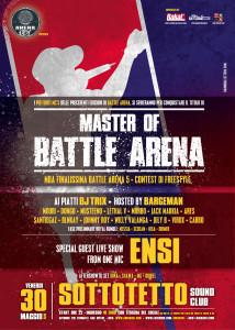 battlefinale_locandina_flyer