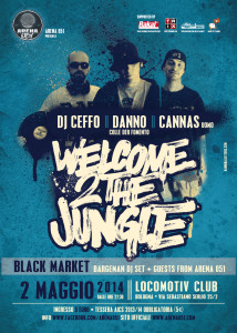 welcome2thejungle_flyer